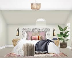 interior design u0026 decorating ideas havenly