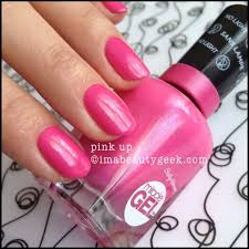 33 best images about nail colors on pinterest shellac tea