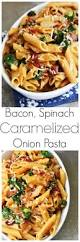 best 25 bacon pasta bake ideas on pinterest healthy pasta bake