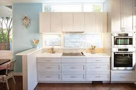 victorian kitchen remodel for a young family well styled kitchens