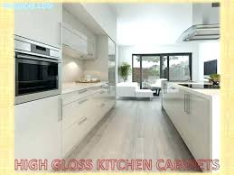 ikea kitchen cabinet doors white gloss kitchen cabinet doors f ikea kitchen cabinet doors high