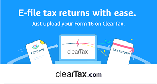 pricing for filing income tax returns in india expert assisted e