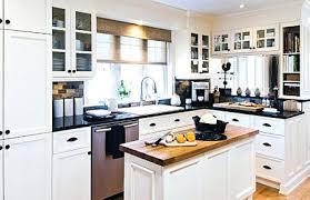 cuisine bois blanc cuisine bois blanc best ideas about on laque meonho info