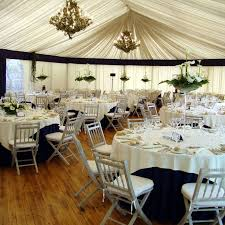 table overlays for wedding reception 25 best matte square table overlays images on pinterest wedding