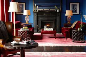 Home Decor Trends Autumn 2015 Top Fall Trend Color Schemes For Your Home Decor