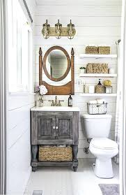 country bathrooms ideas the pride of using country bathroom vanities small home ideas