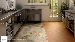 Kitchen Floor Tile Ideas Minimalist Small Kitchen Best 25 The Show Ideas On Pinterest Of
