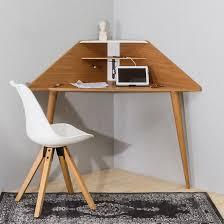 Schreibtisch Um Die Ecke Eckretär Der Schreibtisch Für Die Ecke Youbrain