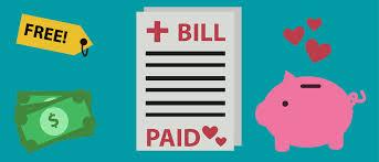 amazing charities that help with medical bills cameron u0027s crusaders