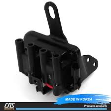 case 480 ck wiring diagram case 580k parts manual case 580b ck