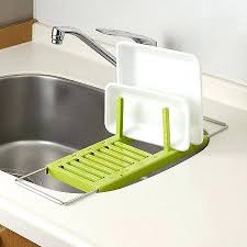 dish drainer for small side of sink ytheater org page 3