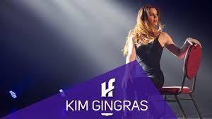 Hit The Floor Kyle - kim gingras showcase all stars hit the floor gatineau htf2015
