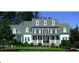 Colonial Homes For Sale by Greenville Real Estate For Sale Christie U0027s International Real Estate