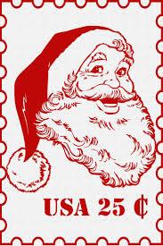 132 best elf on a shelf ideas images on pinterest christmas