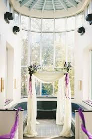 chuppah rental chuppah rental in columbus ohio str events