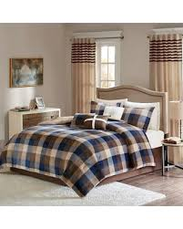 Madison Park Laurel Comforter Cyber Monday Savings Are Here 52 Off Madison Park 7 Piece