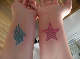 things i u0027ve done in the name of video game fandom tattoo