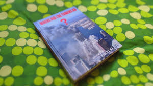a review of dr judy wood u0027s book u201cwhere did the towers go u201d u2013 the