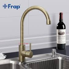 retro kitchen faucet popular retro kitchen faucet buy cheap retro kitchen faucet lots