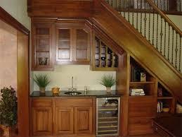 mini home design spectacular affordable mini house