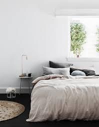 Minimalist Bedroom by Friday Faves Boho Minimalist U2014 Found Kept