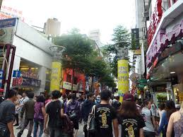 october 7 11 ximending national day and meeting the other eps