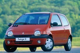 1998 renault twingo partsopen