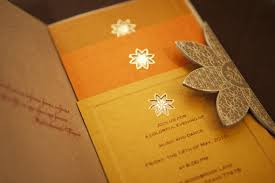 indian wedding invitations nyc indian wedding invitations wedding stationary and invitations