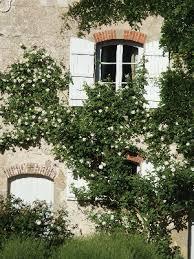 chambre d hote vezelay chambres d hôtes val en sel vézelay