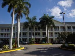 condo hotel crossland economy studios fort lauderdale fl