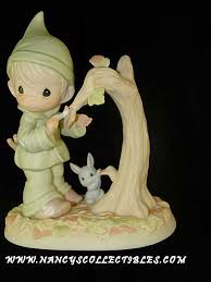 precious moments enesco nancy s antiques collectibles page 17