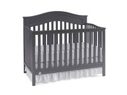 Cheap Convertible Crib Fisher Price Aubree Convertible Crib Bivona Company