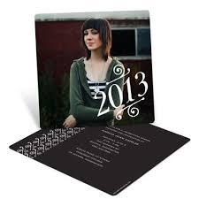 107 best graduation card ideas images on graduation