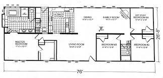 modular homes lynchburg va manufactured homes blackstone