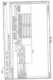 adp dealership software manual patent us20030130966 vehicle management appraisal and auction