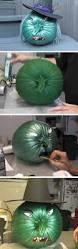 20 super fun halloween crafts for kids to make diy halloween