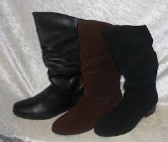 womens boots in s sizes 512 best s boots images on s boots cowboy