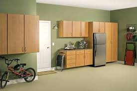 kitchen cabinets in garage kitchen cabinets in garage kitchen cabinets garage storage artsport me