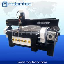 buy cnc axis router 1224 and get free shipping on aliexpress com