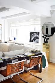 artful space sketch42 u0027s black u0026 white living room erika brechtel