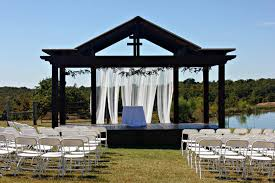 tulsa wedding venues simple tulsa wedding venues b66 in pictures gallery m44 with trend