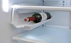 frigidaire professional fpbc2277rf counter depth refrigerator