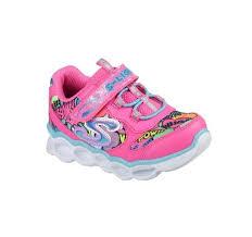 the 25 best skechers online ideas on pinterest skechers shoes