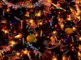 274 best christmas images on pinterest desktop wallpapers