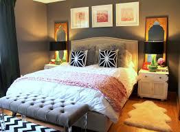 bedroom wallpaper hi res bed designs images bedroom pictures new