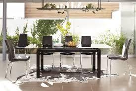 Office Furniture San Antonio Tx by Desks Nolts Discount Office Furniture Payless Used Office