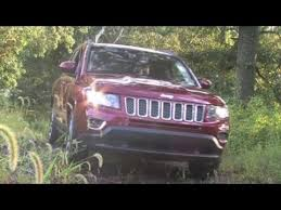 jeep compass sport 2014 review 2014 jeep compass 4x4 limited test drive compact crossover suv