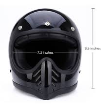 lightweight motocross helmet popular lightweight motorcycle helmet buy cheap lightweight