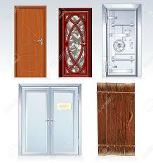 Wooden Door Collection Of Standard Doors Inc Classic Wooden Door Front