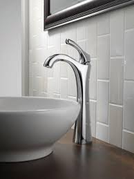 Tile Design Ideas For Bathrooms Bathroom Backsplash Styles And Trends Hgtv